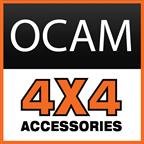 www.ocamindustries.com.au