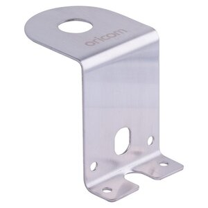ORICOM UHF BR100 ñZî Antenna Bracket for Boot or Bonnet Mount