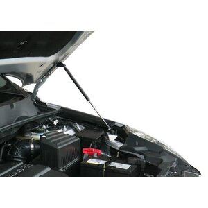 Rival Bonnet Strut Kit suit Mitsubishi Triton MQ 2015- Current
