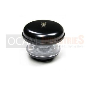 Snorkel Head Pre Cleaner 3.5 inch (85mm) 4x4