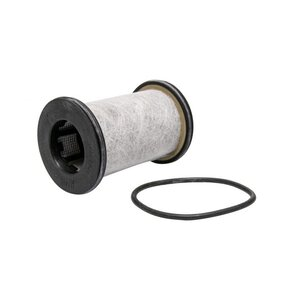 Provent Replacement Element - SUITS PROVENT 150 Catch Can Filter