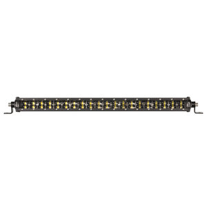 "RAVEN1070 42"" Slim Dual Row AR light 80 x 3W, 240W - 12/24V LIFE TIME WARRANTY"