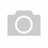 Rear Protection Bar For Volkswagen Amarok 2009-Current Tow Bar