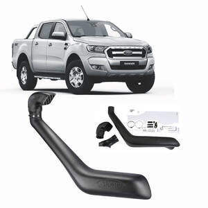 Safari V-SPEC Snorkel Kit For Ford Ranger PX, MK1 MK2 MK3 (2011 - Current)