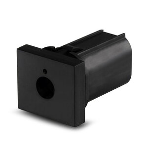 REDARC Tow-Pro V3 Switch Insert For Mazda BT-50