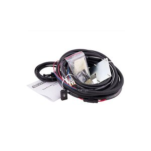 REDARC Tow Pro Wiring Kit Suits Toyota Landcruiser 200 Series