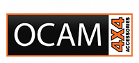 The OCAM Group Pty Ltd